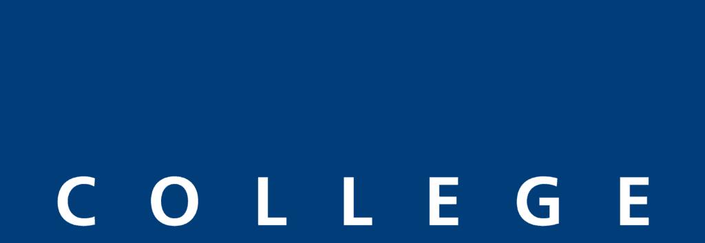 Hiram College Logo | OH