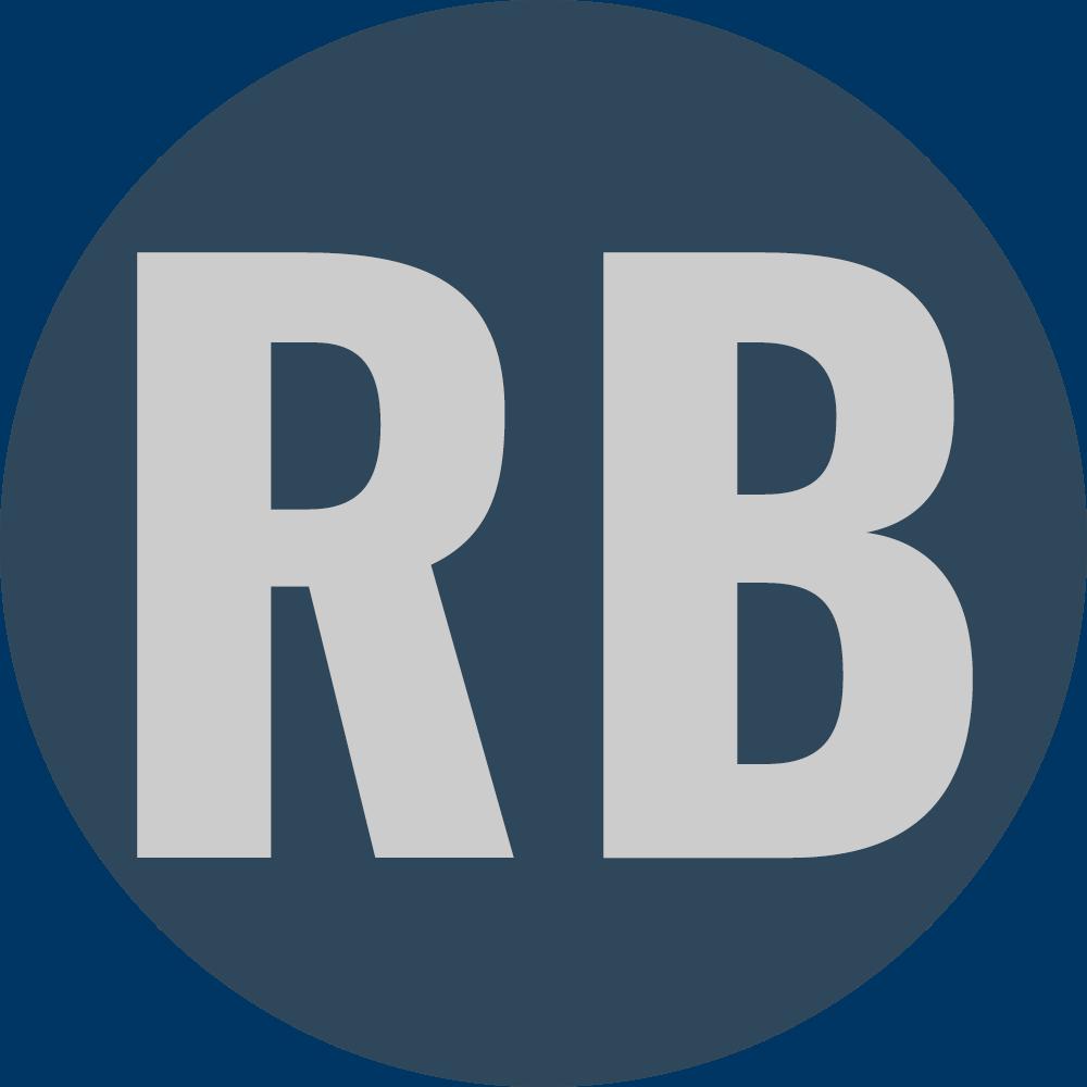 Robyn B.