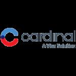 cardinal_logo_RGB