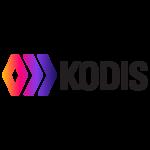 kodis-logo-final-black