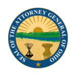 ohio attorney general - generic